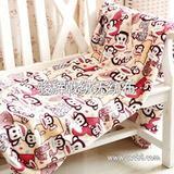 法兰绒珊瑚绒毛毯|空调毯