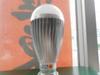 超亮LED节能灯5W LED球泡灯 恒流驱动+航空小图二