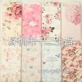 潮牌彩绘 外壳 iphone4S 苹果5手机壳 iphone