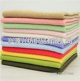 毛绒布料 短毛绒布料 摇粒绒布料 面料