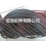 织带绳子 高速针通绳