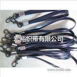 订做各种PVC吊带 涤伦小吊带 织带吊带
