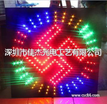 led广告牌_广告灯具-b2b网站免费采购,批发信息发布图片