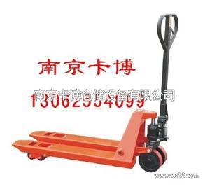液压托盘搬运车、磁性材料卡、地牛-13062554099