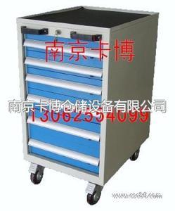 工具车、工具柜、磁性材料卡-13062554099