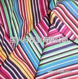现货供应全棉色织布