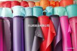 厂家专业生产春亚纺 服装里料