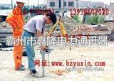 系列气动夯管锤|水井钻杆