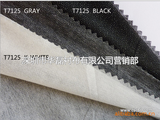 厂家直销耐酵/素洗无纺纸衬,纯涤双点,优质的服务
