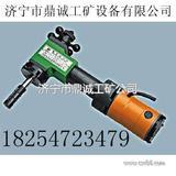 厂家促销中ISY-80T电动管子坡口机