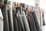 供应PVC人造革