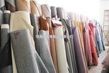 PVC大量现货供应