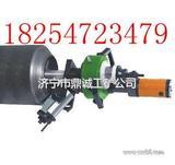 厂家销售ISY-351内胀式管子坡口机