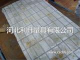 供应江苏 铸铁划线平台 铸铁平台欢迎致电李健