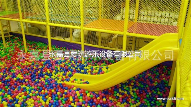 儿童乐园设备价格_游艺设施-b2b网站免费采购
