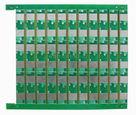 低价高品质线路板制造