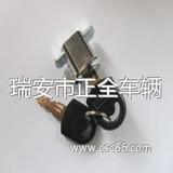 上海SY601-F口舌锁销售价格