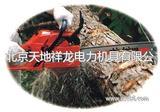 日本新大华链锯E577