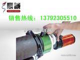 电动管子坡口机、管道坡口机