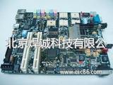 天津PCB焊接