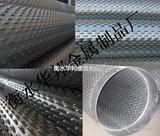 桥式过滤桶 滤水管 楔形丝滤水管
