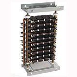上海ZX2型电阻器批发