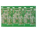 杭州专业pcb线路板制造商