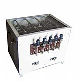 海南BP400稳定变阻器批发