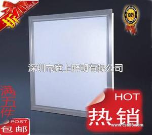 LED超亮防水30*30平板灯 LED吸顶灯 LE