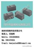 G2RL-1-12VDC欧姆龙继电器代理特价