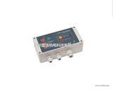 国产定位漏水控制模块漏油检测控制器