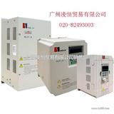 优惠供应丹佛斯海利普变频器HLPA03D743B