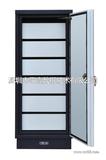 厂家供应泰格防磁柜DPC-150防磁信息安全柜的价格