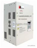 供应丹佛斯变频器 海利普变频器HOLIP-P(恒压供水专用)