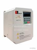 供应丹佛斯海利普变频器(签约销售商)HLPA02D223B