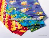 镇江ITS纺织品常见测试