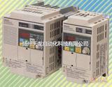 华东区供应欧姆龙通用变频器3G3RV-A2185