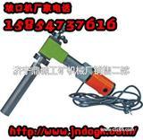 鼎诚制造|ISY-80T电动管子坡口机