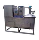 餐厨油水分离器|饭店油水分离器|厨房油水分离器