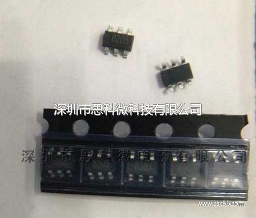 直接从usb接口为单节锂电池充电图片