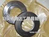 英制圆柱管螺纹环规G1/2成都川牌螺纹通止规BSPP环规