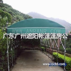 推拉帐篷,广告帐篷,展销帐篷,帐篷仓库