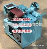 电动坡口机厂家 电动磨口机质量可信