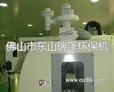 CNC油雾过滤器