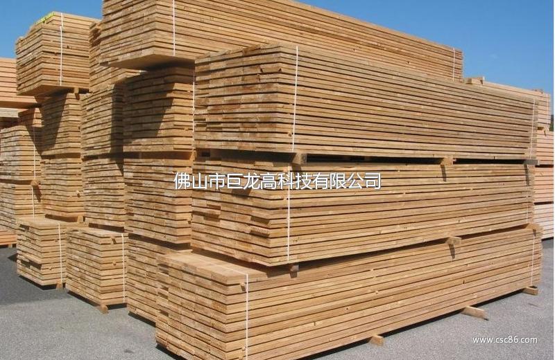 木材防腐剂_建筑用精细化学品-b2b网站免费采购
