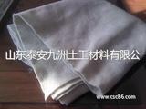 山西省最低价最优质无纺布供应商