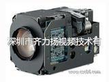 供应新疆索尼原装FCB-EX480CP一体机机芯