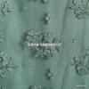 尤加迪曼2013秋装新款娃娃领撞色蝴蝶结长袖针织衫62268小图三