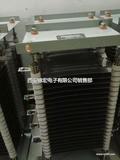 实体防震【ZT2-55-64A】启动电阻器