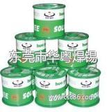 华粤Sn99-3.0-Cu0.5环保锡线1000g
